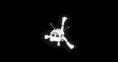 10 kép - leszállt a Philae