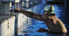 Sportok az olimpián