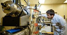 Magyar fizikus nyerte a GE globális versenyét