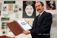 Nagy Imre snagovi naplója