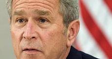 Bush és az EU: (v)iszony?