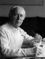Reich Károly Kossuth- és Munkácsy-díjas grafikus