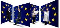 """Flexikuritás"" az Európai Unióban"