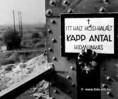 A szajoli híd felavatása