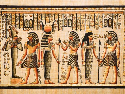 egyiptomipapirusz_520