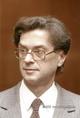 Durkó Zsolt Kossuth-díjas zeneszerző
