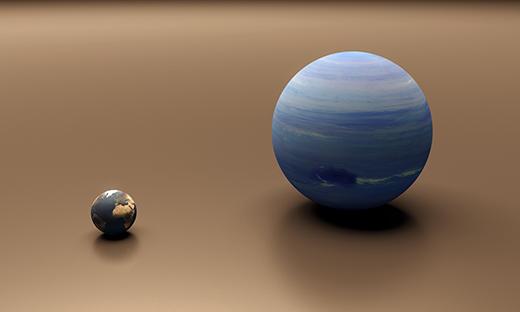 neptunusz-fold-horizontal