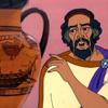 Odüsszeusz