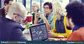 ERASMUS+ támogatási lehetőségek iskolák számára