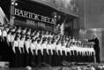 Bartók Béla születésének 100. évfordulója