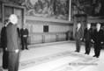 Pozsgay Imre, Kulcsár Kálmán és Czibere Tibor eskütétele a Parlamentben