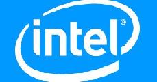Magyar sikerek az Intel ISEF-en