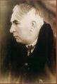 Móra Ferenc, író, régész (1879-1934)