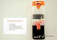 Füldugó-automata a Balda Solutions Hungária Kft. veszprémi üzemének új festőrészlegében