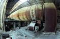 A Tatabányai Cementgyár végnapjai