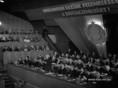 A Hazafias Népfront III. kongresszusa