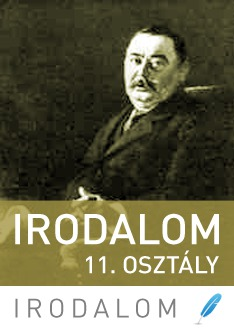Irodalom - 11. osztály