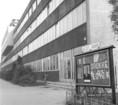 Részvétgyűlés L.I. Brezsnyev elhunyta miatt