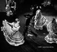 Mexikói táncok az Operettszínházban