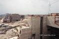 """Épül a bősi """"betonerődítmény"""""""