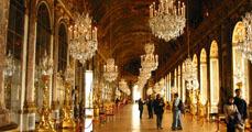 A barokk Franciaországban