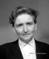 Andor Ilona, Liszt-díjas karnagy