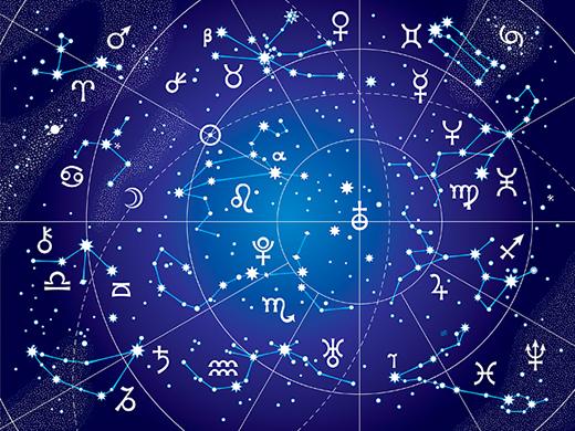 naprendszer-csillagjegyek-horizontal