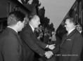 J. B. Tito Magyarországon