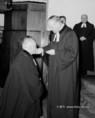 Hivatalba iktatják Thuróczy Zoltán püspököt