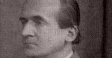 Nemes Tihamér (1895 - 1960)