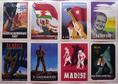 50 év emlékeinek munkáspárti kiállítása
