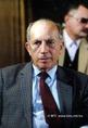 Az Európa Tanács Parlamenti Közgyűlésének elnöke Magyarországon