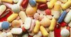 Kis otthoni gyógyszertan