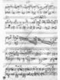 Bartók archívum