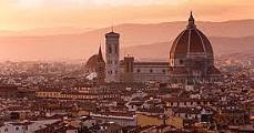 Az olasz oktatás lépésről-lépésre