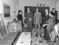 Indiai ajándék a magyar múzeumoknak