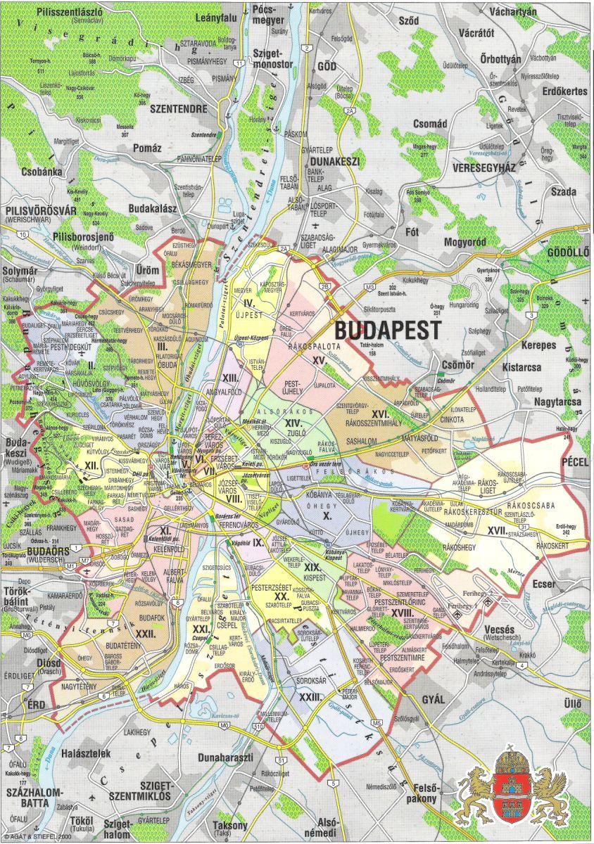 nagyfelbontású magyarország térkép Közlekedési földrajz | SuliTudásbázis nagyfelbontású magyarország térkép