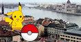 Pokémonokról szülőknek | Sulinet Hírmagazin