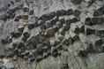 Felszíni bazaltformák