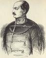 Jozef Jellachich