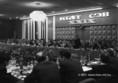 A KGST XXIX. ülésszakán Alekszej Nyikolajevics Koszigin beszél