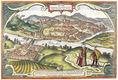 Buda és Pest a török korban