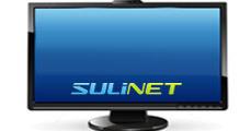 Sulinet televíziós műsorajánló
