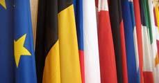 Európai egységgondolat