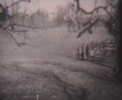 Kalocsai mars