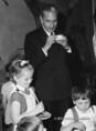 Aldo Moro Magyarországon