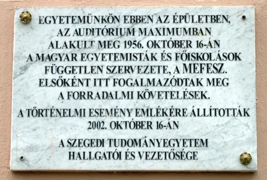 mefesz2
