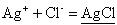 Az ezüst(I)-ionok reakciói - Kép6