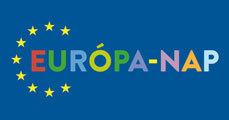 Európa-nap