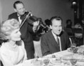 Richard Nixon Magyarországon